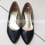 highest quality,used shoes,wholesale