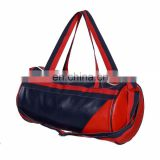 High Quality Factory Price Gym Bags With Shoe Compartment Travel for Man
