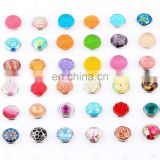 Hot new products for 2015 all types of buttons fancy bulk rhinestone buttons