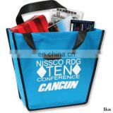 non woven promotional shopping bag