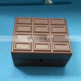 ABS chocalate box
