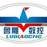 Inquiry About Jinan Ludiao CNC Equipment Co,ltd
