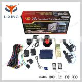DC 24V specialized truck car alarm system