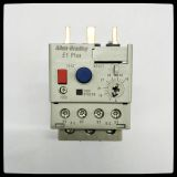 193-EC2BB   E3 Plus 3-15 A Overload Relay