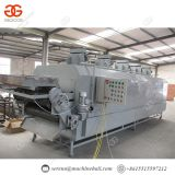 Electronics Industries Fully Automatic Oven Machine Nut Roasting Machine
