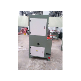 Door Cutting Machine Aluminum Window Machine 4400w