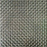XY-2027 Crimped woven wire Mesh