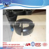 Sell Top Quality API Standard rubber /plastic/compound inflation Thread Protector for drill pipe