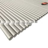 "1"" 2"" 3"" 4"" 5"" 6"" 8"" 10"" SCH10/20/30/40 304 316 321 446 Stainless Steel Seamless Pipe"
