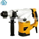 Electric Drill 36MM Cordless Rotary Hammer