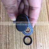 Wholesale Automotive Spare Parts Sensors For Used Car E320D Excavator CAT 320D C6.4 Engine OEM#238-0120 2380120