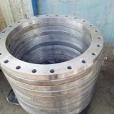 high-temperature resistant Flange