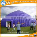 customized inflatable tent circus tent low prices marquee tent for sale inflatable wedding marquee                                                                                                         Supplier's Choice