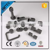 casters for shower cubicle,fully enclosed shower cubicle,shower cubicle fittings