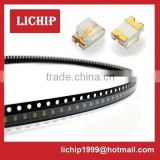 (Special LED)1w high power smd led