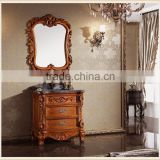 bathroom furniture/new design bathroom furniture/mini bathroom furniture