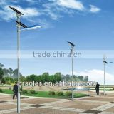 30W/40W/50W/60W 30W jiangsu solar light manufacturer solar Hot sale, Excellent Performance