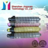 laser printer toner cartridge for Ricoh Aficio CL-4000/4000DV/4000DN/SPC-410DN/SPC-411DN