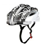 KY-005 out mold the cheapst bicycle helmet bike helmet,Predator Fashion Racing Protective Helmet