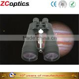 military gear infrared binoculars price maksutov cassegrain telescope fridge magnets tourism souvenirs