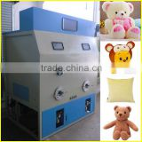 pp cotton filling for pillow pets / cotton stuffing fiber / Cotton Wool Stuffing | Filling Machine