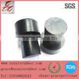 rubber bottle stopper / rubber sink stopper / butyl rubber stopper