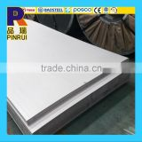 sus 304ln hot rolled stainless steel sheet price                                                                         Quality Choice