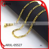 wholesale fashion jewelry new gold chain design for men                                                                                                         Supplier's Choice