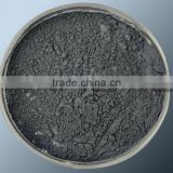 glass use selenium powder selenium nano powder 99.9% 3n                                                                                                         Supplier's Choice