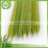 New design good quality automatic machine bamboo skewer