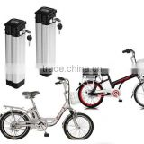 Top selling electric bicycle motor 48v 1000w / 48v/20ah lithium battery pack with lowest price