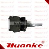 Forklift Switch Parts Forklift Forward & Reverse Switch for TOYOTA Forklift 7F