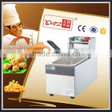 Deep Fryer /Single Electric Fryer