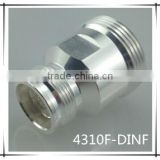 right angle male bnc connector with great price