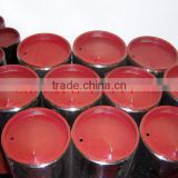 ASTM A213 Tubes ASTM A312 Seamless and Welded Stainless Steel Pipes ASTM A691 Alloy Steel Pipe