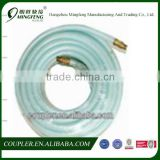 New Arrival PVC Flexible Suction Hose