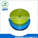 Heat Resistance Clear Braided PVC Water Hose/water Tube/water pipe