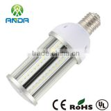 Hot sale products for import LED light SMD 5630/5730 leds anda led corn light with ce.rohs