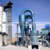Henan machine manufacturing industry cold pilger mill machine Cost-effective high recovery rate