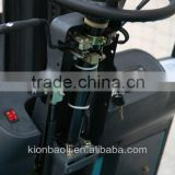 INQUIRY ABOUT Linde Still Baoli forklift truck spare parts