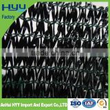 HYY China Factory!!!! Cheap!!!! shade netting for green house/sunshadeing wire mesh agriculture (manufacturer)