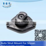 55320-WA003 Auto Shock Absorber support Strut Mount For Nissan