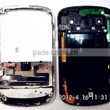 Mobile Phone Housing for BlackBerry 9900