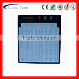 BB-4T7D Solderless Breadboard
