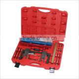 Engine Timing Tool Kit For BMW N51/N52/N53/N54/N55 TL-6