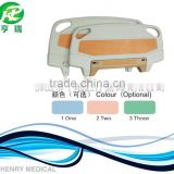 Hospital accessories durable patient bed head and foot board                                                                         Quality Choice