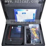 FCAR F3-W auto electrical diagnostic tool for Global cars - reaching to the same effect with the OEM scanners