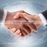 yiwu buying sourcing shipping agent
