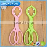 Best quality bottle clips feeding bottle Baby's Bottle Clip