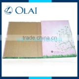 Customized Printed CD Paper Box,CD Package